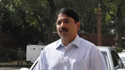 Supreme Court Protects Dayanidhi Maran From Arrest In Telephone Exchange