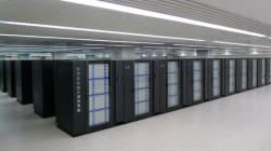 Pétrole, nucléaire, bourse... à quoi sert le superordinateur chinois coupé à cause de