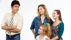 Expect The 'Full House' Musical To Show You Bob Saget's 'Pervy'