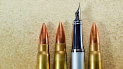 Les journalistes sont des «belligérants», dit le Pentagone... A-t-il vraiment