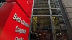 TD Bank Bets Big On Credit