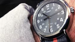 Comment choisir sa montre? Trois critères à