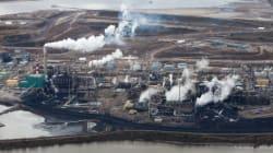 Le pétrole à son plus bas niveau depuis six ans à New