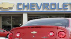 GM paga US$ 900 milhões para encerrar caso de defeito que matou 124