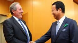 合意「失敗」で見えてきた日米TPP交渉戦略の限界