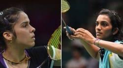 Woman Power: Saina, Sindhu, Jwala-Ashwini Enter Quarter-Finals In World Badminton