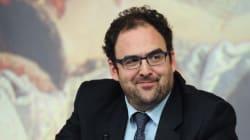 Nastasi sarà il nuovo vice segretario generale di Palazzo
