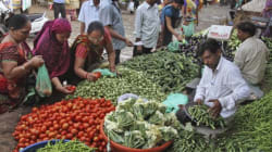 Inflation Dips To Decadal Low, Pressure On RBI To Cut