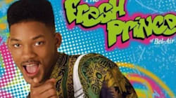 Will Smith préparerait un remake du Prince de