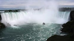 Canadian Officials Reject US Request For Niagara