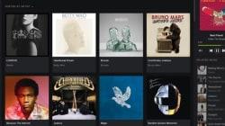 Spotify envisage de limiter son offre gratuite d'écoute en