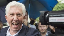 Duceppe Confident He Can Crush NDP's Orange
