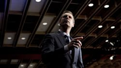 McGuinty Promises 8 Weeks Unpaid Leave For