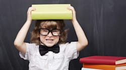 School Start Dates Across