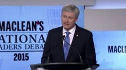 Le Canada pourrait se joindre au bouclier antimissile, selon