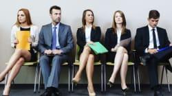 Comment optimiser sa recherche d'emploi avec un