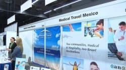 Montréal accueille son premier salon du tourisme médical
