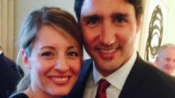Potential Liberal Candidate Donated To Tories In