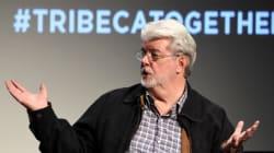 La surprenante révélation de George Lucas sur le personnage le plus haï de