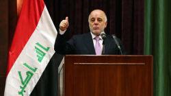 L'Irak souhaite plus de formation de la coalition pour les polices
