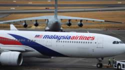 Un Canadien prétend avoir élucidé l'énigme de la disparition du vol