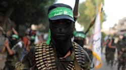 Hamas, Hezbollah Denounce ISIL, Reject Blacklisting By