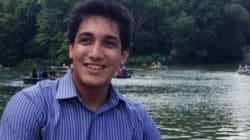 Studente scopre una falla in Messenger, Facebook gli revoca lo