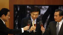 日本の外交政策が遅れをとる「ソフトパワー」とは