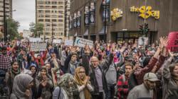 Les élections au Canada et le dilemme de la «sacrée»