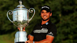 Jason Day Has Restored Our Faith In Australian Sport - And