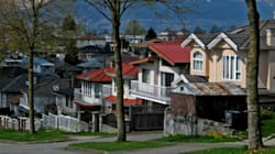 Barely Disguised Racism Has No Place In Vancouver Real Estate