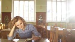 10 Best University Libraries In