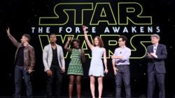 Disney va étendre deux de ses parcs américains avec l'univers «Star