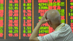 55% Chance Of Made-In-China World Recession: