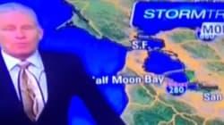 Un séisme de magnitude 4 frappe San