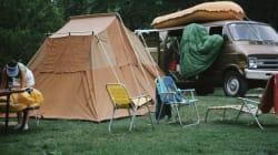 Trans cacciate dal campeggio naturista di Crotone per