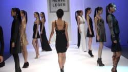 Les robes bandeaux: pas pour les femmes «voluptueuses» ou lesbiennes, selon un directeur chez Herve