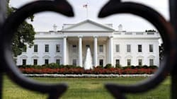 White House Vows To Veto Keystone