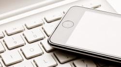 Make Time to Unplug and Put Your Phone