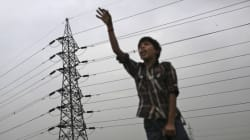 The Morning Wrap: Delhi Power Companies Claimed ₹ 8000 Crore As False Dues; Osama Once Preached