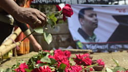 Bangladesh Arrests Mastermind Of Blogger