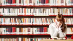 Le 10 migliori università al mondo per la ricerca, trionfa