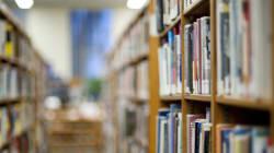 La Biblioteca per ragazzi a Lampedusa. Un progetto da sostenere e