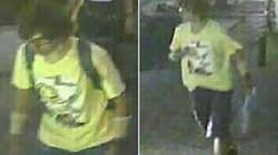 Bomba a Bangkok: diffuse le immagini del presunto attentatore (VIDEO,