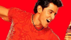 Unkept Promise Of Date With Hrithik Roshan Lands Coca Cola In
