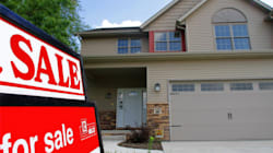 Massive Drop In Toronto Home Prices Not Sign Of