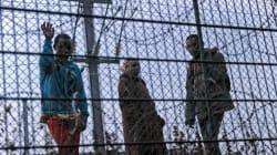 Accord prévu entre Paris et Londres sur la crise des migrants à