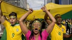 Pour Dilma Rousseff, ce sera la destitution ou la