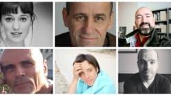 Dramaturgies en Dialogue 2015: L'écriture théâtrale célébrée