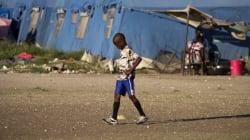 L'ONU s'inquiète de la crise humanitaire en